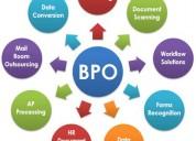 Bpo services – krazy mantra
