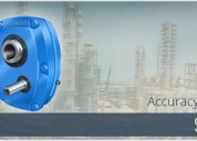 Smsr,shaft mounted speed reducer,worm reduction ge