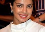 Priya golani international platform