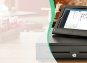 Best pos software development company in india