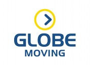 Movers and packers | best packers and movers