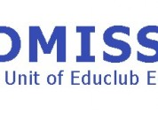Admission18 provides mba admissions