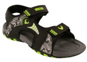 Comfortable sandals for men, vostro spartan sandal