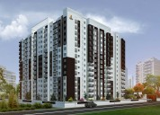 2 bhk apartment for sale in whitefield bangalore