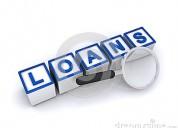 Loan against a khata properties,bangalore