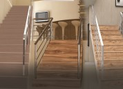 Step riser (stair tile) top tiles dealers in delhi