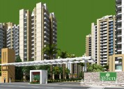 Ready to Move in flats 9958658585 Amaatra