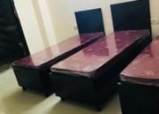 Ludhiana brings afforable ac accommodation
