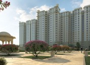 Sobha residential luxury apartment sarjapur road
