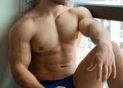 Gay male escorts in hyderabad ! 09920557885