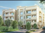 Trusted house builders coimbatore -terrain realty
