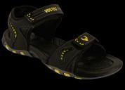 Buy vostro fame men sandals online
