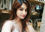 Kolkata only high profile vip independent escorts