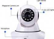 A unique cctv camera security equipment