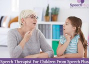 Are you looking for speech language pathologists