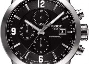 Tissot watches for men and women | tissot watches