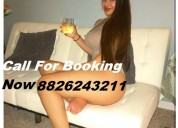 Independent call girls in nehru place 8826243211