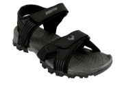 Summer sandals for men ~ purchase vostro ace-6 men