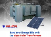 Power transformer distributor in hyderabad