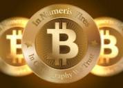 Bitcoin to bank - exchange