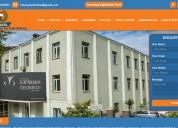 Mbbs admission in bosnia - eklavya