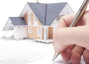 commercial property for sale in delhi ncr