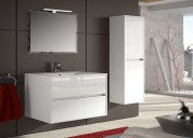 Buy bathroom vanity units, bathroom furniture, and