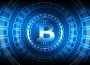 Best blockchain development company in ahmedabad