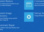 Door step laptop repair service in cyberabad