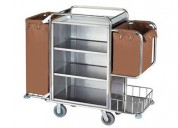 Service trolley, manufacturer, supplier, mumbai