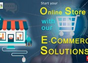 Best web design company near me professional