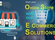 best web design company near me professional