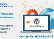 best digital marketing company in hyderabad | web