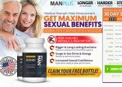 Helix male enhancement