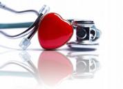 Cardiac surgeon in mumbai -  dr. rohit shahapurkar