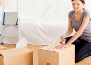 Movers and packers in gurgaon,