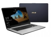 Shop asus zenbook 14 laptop online