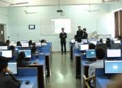 Top bba and bcom college under gauhati university