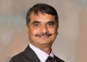Dr amit jhala - spine doctor in ahmedabad, gujarat