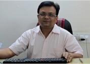 Dr. manish mistry - orthopedic surgeon in ahmedaba