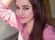 Indian call girls in singapore  ? +91-9820128097 i