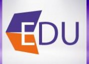 Myedu - school management application