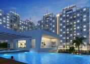 2 bhk apartments on sinhagad road, pune
