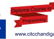 Best c & c++ language courses online.