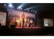 Marketmen | corporate event management agencies