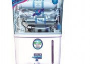 Water purifier-aqua grand for best price in megash
