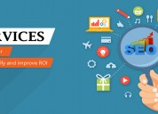 Best seo company in delhi, india – astrum infotech