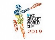 World cup 2019 all match prediction astrology - ic