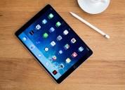 New ipad pro - apple ipad pro tablet - ipad pro