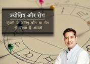 Best astrologer in delhi ncr | acharya vinod kumar